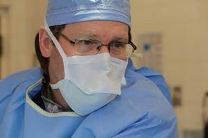 10-Dr-J-surgery-headshot-2014